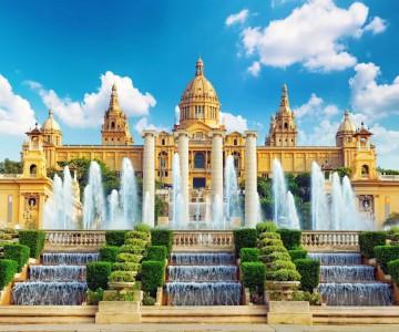 ESPAÑA_Museo-Nacional-de-Barcelona_223009807_1100X450