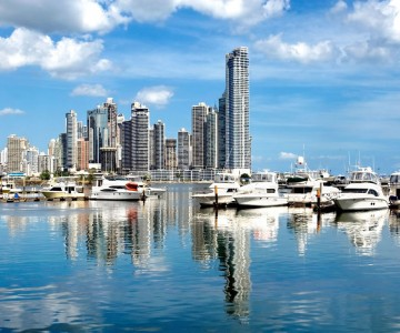 PANAMa_Panama_149465639_1100X450