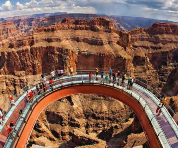unforgettable-guided-grand-canyon-south-rim-tour-03_2016-09-08