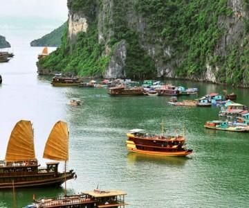 vietnam_camboya_y_laos_bahia_de_halong_des_de_el_aire-790x395