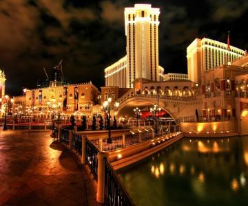4178175-venetian-resort-hotel-casino-las-vegas