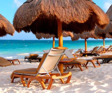 Cancun-960-x-420