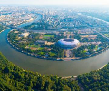 Luzhniki-Stadium tvm
