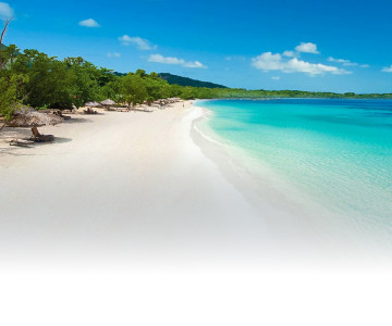 Jamaica_TB_Panoramic_v_10