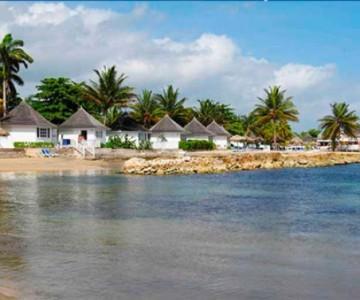 Royal_Decameron_Club_Caribbean_a