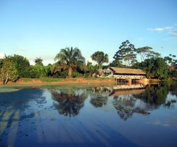 parque-natural-pucallpa (1)