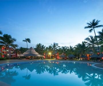 tropical-princess-beach-resort-spa_15102196051